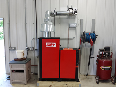 Hot Water Power Washer >> Hotsy Cleaning Systems Image Gallery